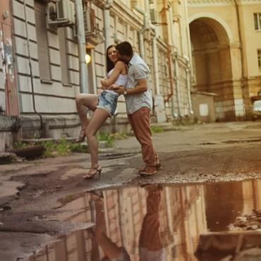 Фотография #140266, автор: Анастасия Волкова