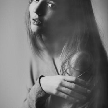 Фотография #140577, автор: Владимир Лем