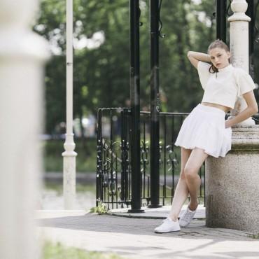 Фотография #140480, автор: Владимир Лем