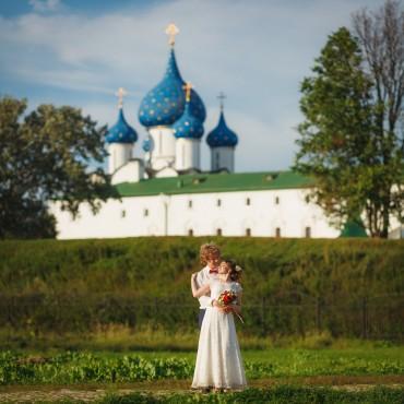 Фотография #145888, автор: Владимир Лем