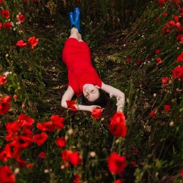 Фотография #141123, автор: Владимир Лем