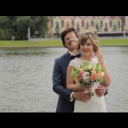 Видео #122981, автор: Максим Воронов