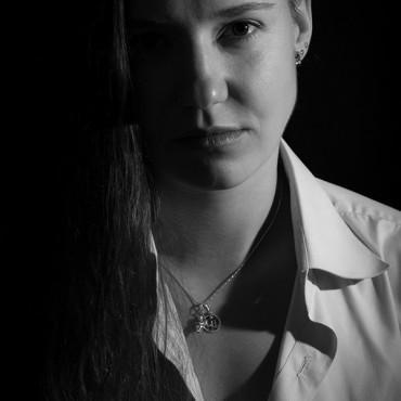 Фотография #144554, автор: Евгений Воронкин