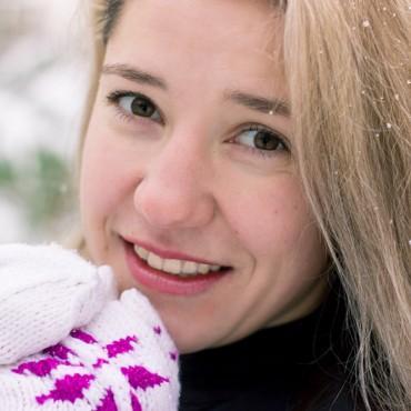Фотография #144529, автор: Евгений Воронкин