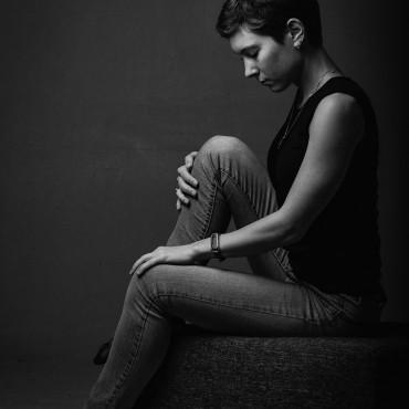 Фотография #142105, автор: Евгений Корешков