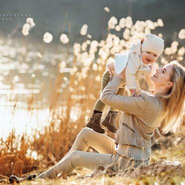 Фотография #140744, автор: Елена Барановская