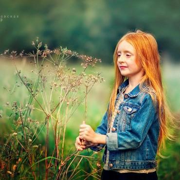 Фотография #138150, автор: Елена Барановская