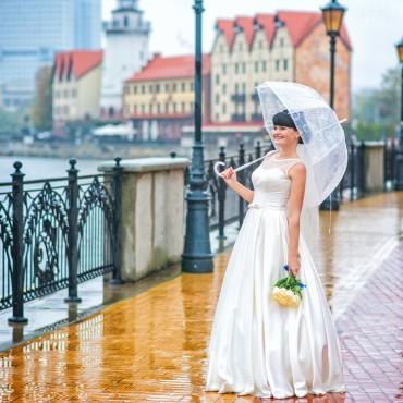 Фотография #140711, автор: Елена Барановская