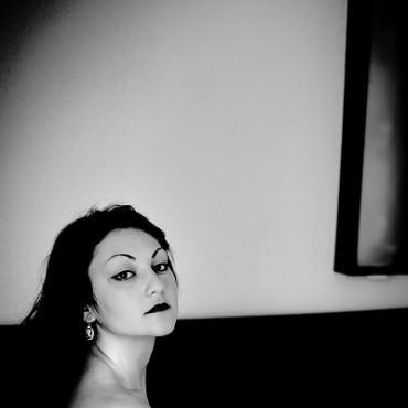 Фотография #141074, автор: Алиса Заридзе