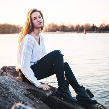 Фотография #138157, автор: Степан Кузьменко