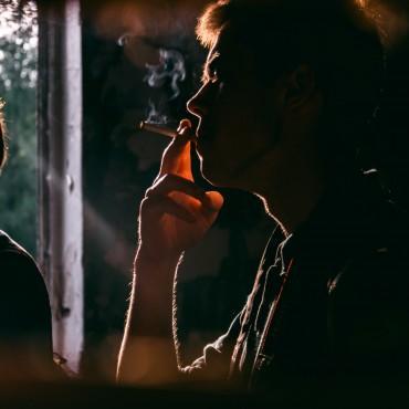 Фотография #123594, автор: Степан Кузьменко