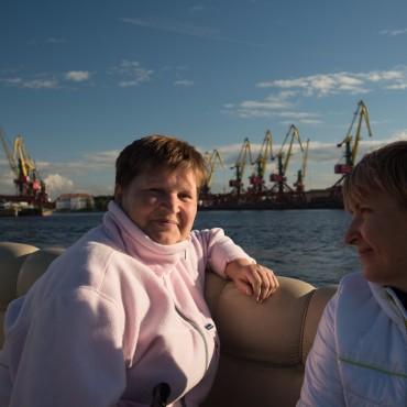 Фотография #142191, автор: Дмитрий Урюпин