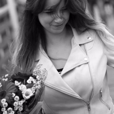 Фотография #142135, автор: Дмитрий Урюпин
