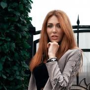 Ирина Гругулис - Фотограф Калининграда