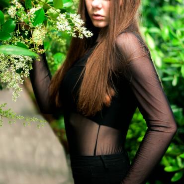 Фотография #144714, автор: Карина Буслик