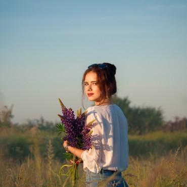 Фотография #128323, автор: Мария Маменко