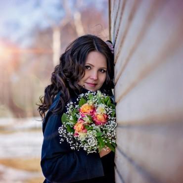 Фотография #141539, автор: Елена Тарасевич