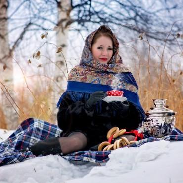 Фотография #141489, автор: Елена Тарасевич