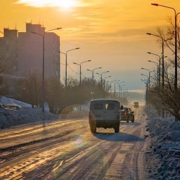 Фотография #146328, автор: Елена Тарасевич