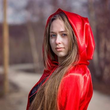 Фотография #141499, автор: Елена Тарасевич
