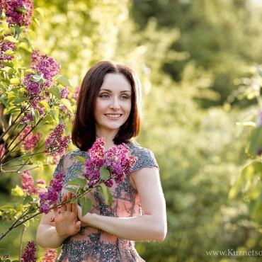 Фотография #141698, автор: Наталья Кузнецова