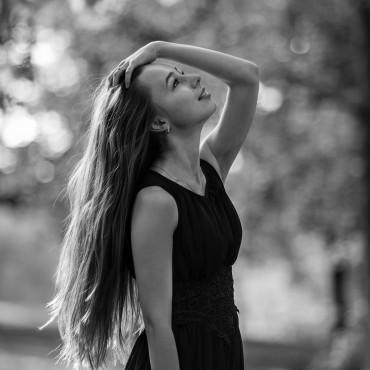 Фотография #142352, автор: Людмила Корешкова
