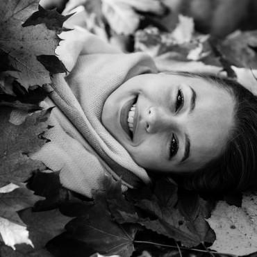 Фотография #142350, автор: Людмила Корешкова