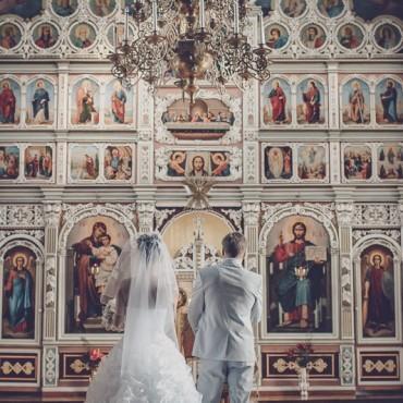 Фотография #141839, автор: Николай Антоновский