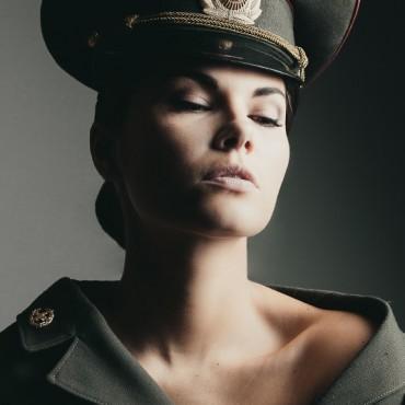 Фотография #141772, автор: Николай Антоновский