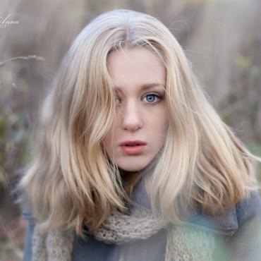 Фотография #141943, автор: Анна Жданова