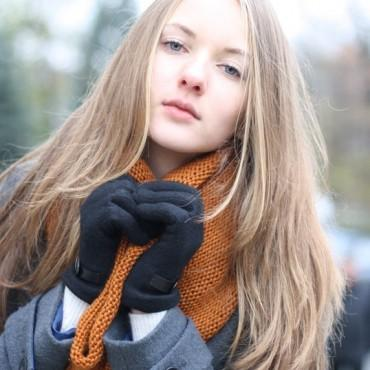 Фотография #141945, автор: Анна Жданова