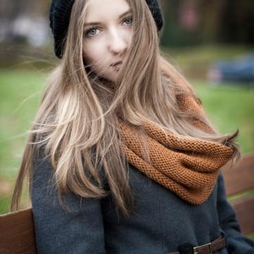 Фотография #142025, автор: Анна Жданова