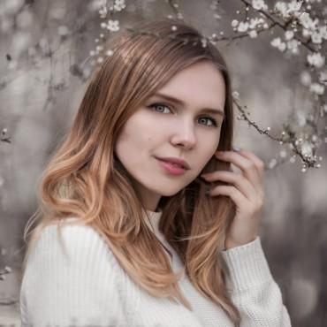 Фотография #143305, автор: Анна Жданова
