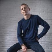 Артур Ерошкин - Фотограф Калининграда