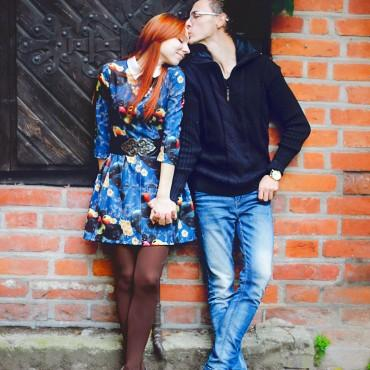 Фотография #142267, автор: Александра Краснокутская