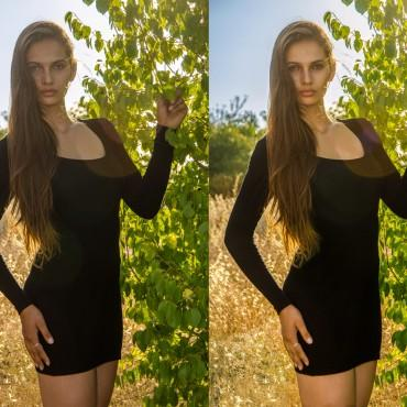 Фотография #142247, автор: Евгений Дозморов