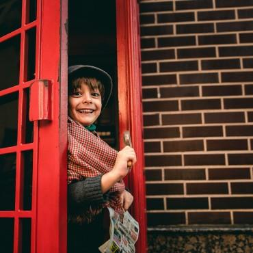 Фотография #142312, автор: Оксана Ладыгина