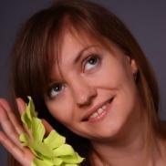 Наталья Калинина - Фотограф Калининграда