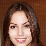 Анастасия Гасанова - Фотограф Калининграда