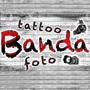 BANDA  - студия Калининграда