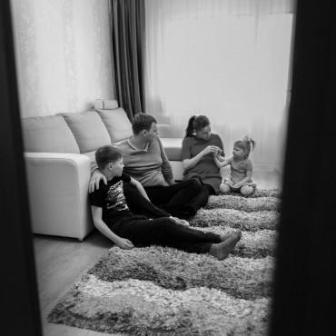 Фотография #143117, автор: Ольга Мешечкова