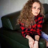 Ольга Мешечкова - Фотограф Калининграда