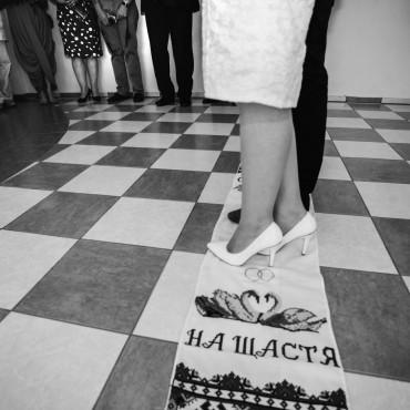 Фотография #143047, автор: Ольга Мешечкова