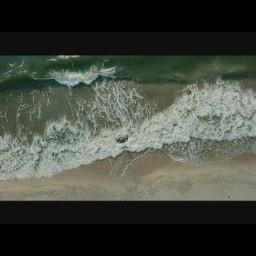 Видео #122999, автор: Михаил Илькевич