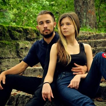 Фотография #143531, автор: Ольга Лучистая