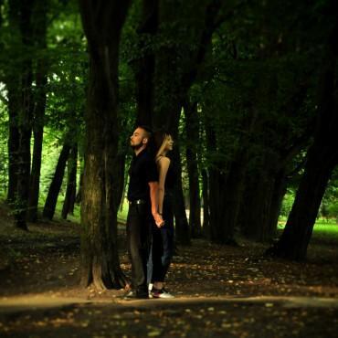 Фотография #143527, автор: Ольга Лучистая