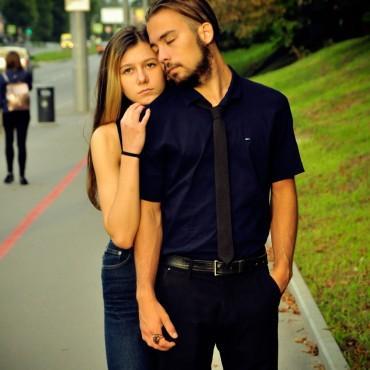 Фотография #143537, автор: Ольга Лучистая