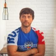 Евгений Бойко - Фотограф Калининграда
