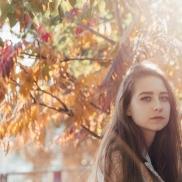 Анастасия Логинова - Фотограф Калининграда