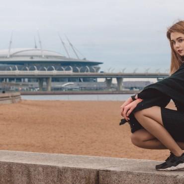 Фотография #139307, автор: Владимир Ермаков